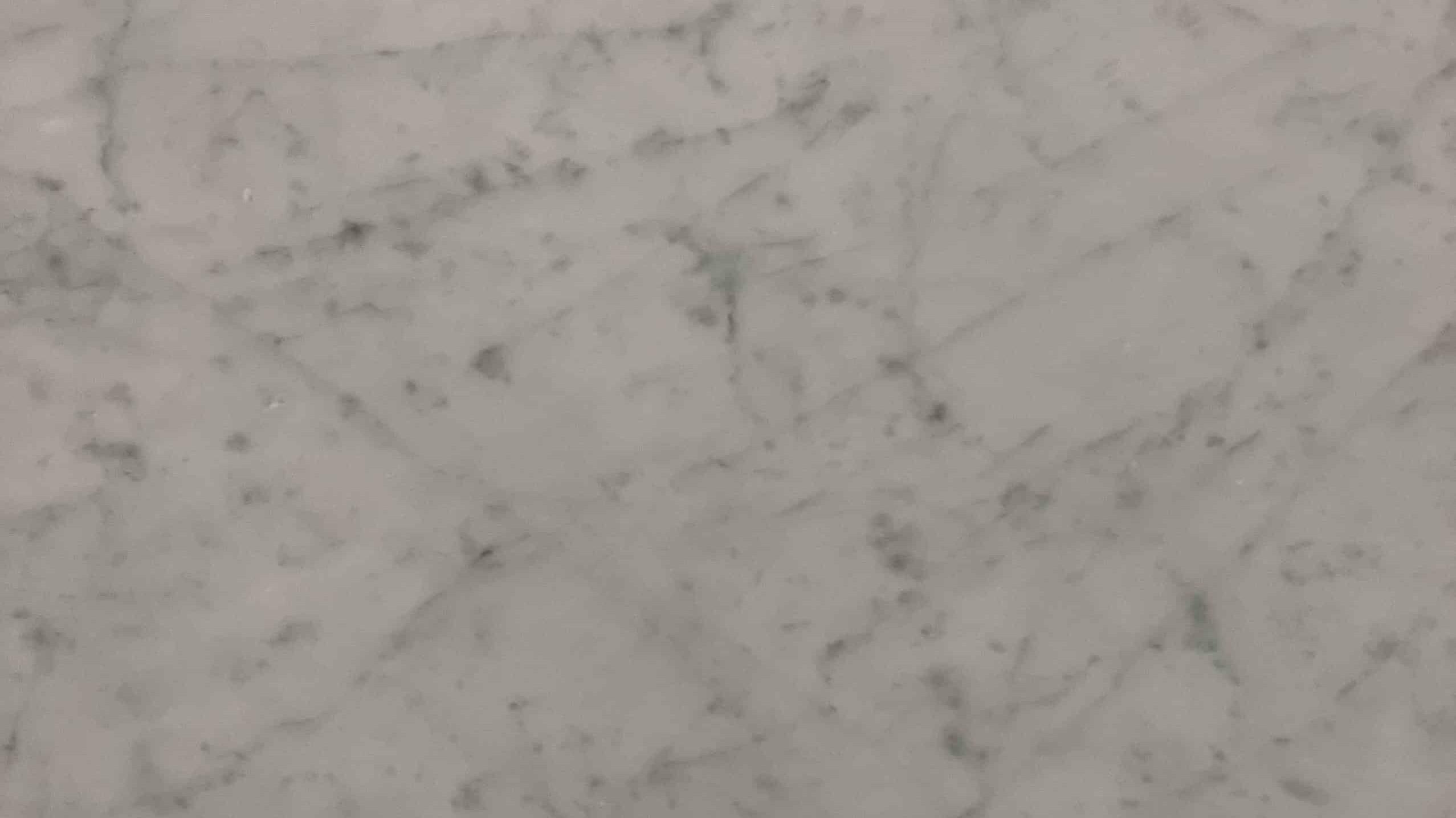 Bianco Carrara Natural Stone