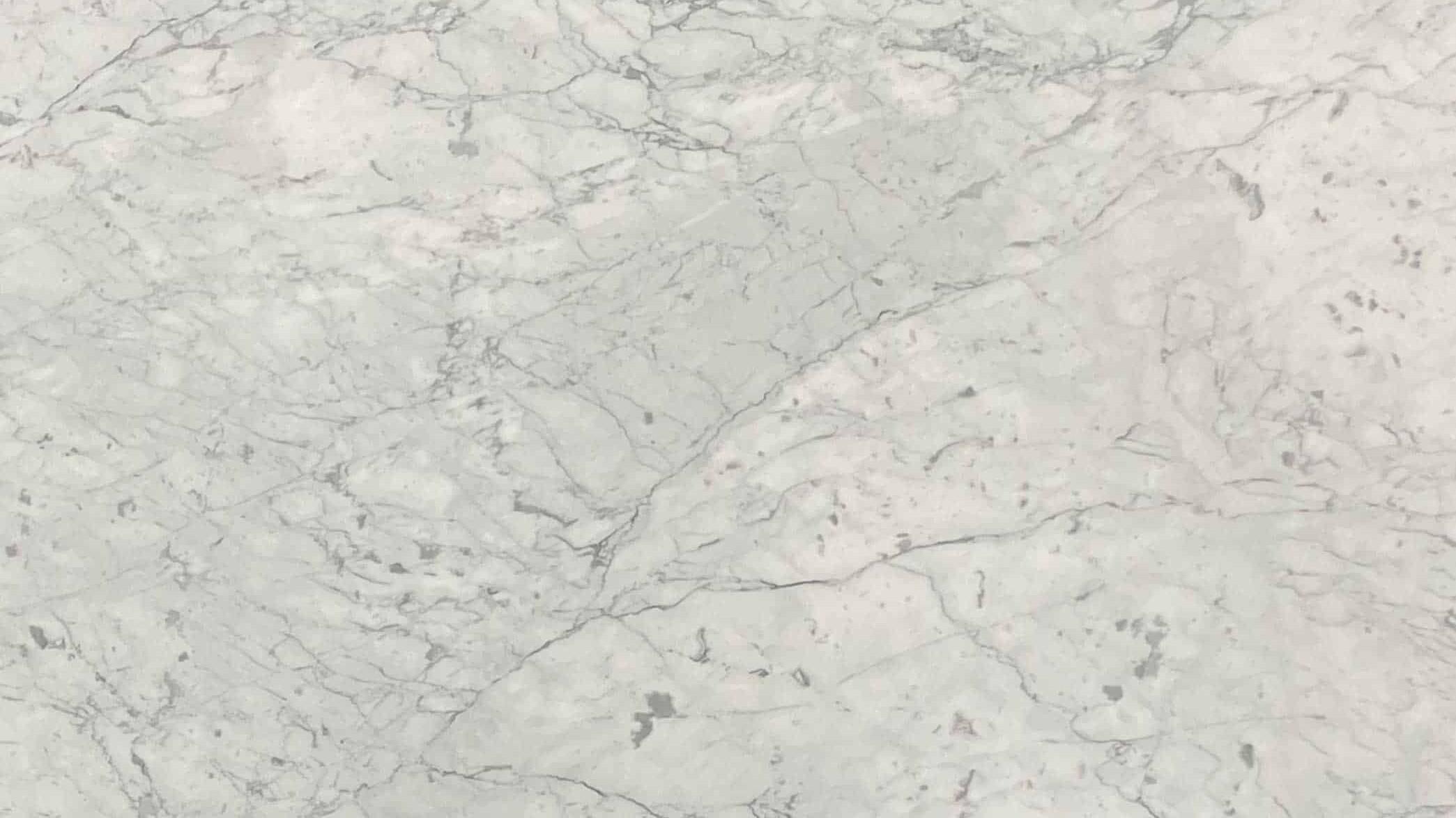 Carrara Fiorito Natural Stone