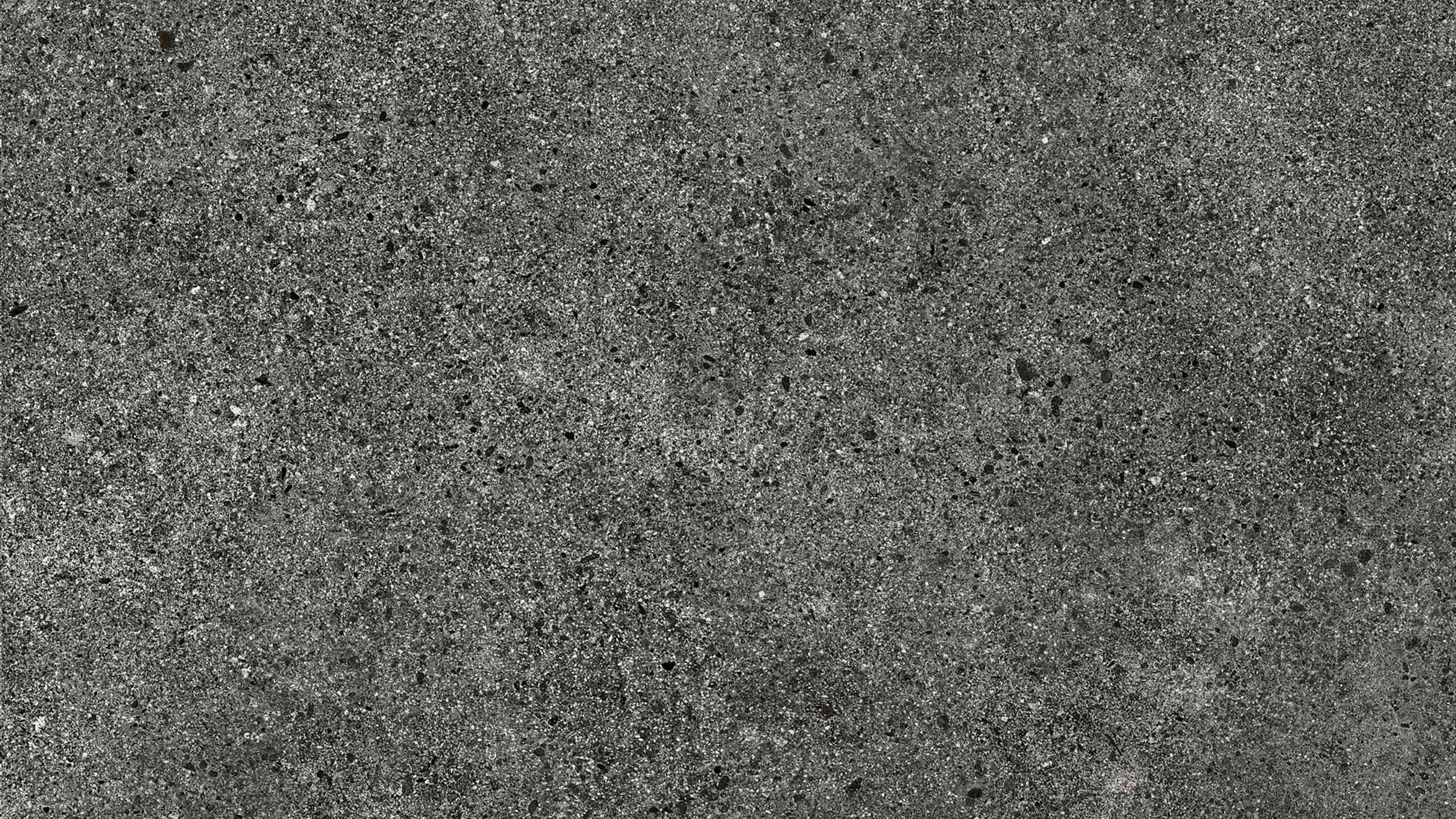 Deep Pepper Tiles