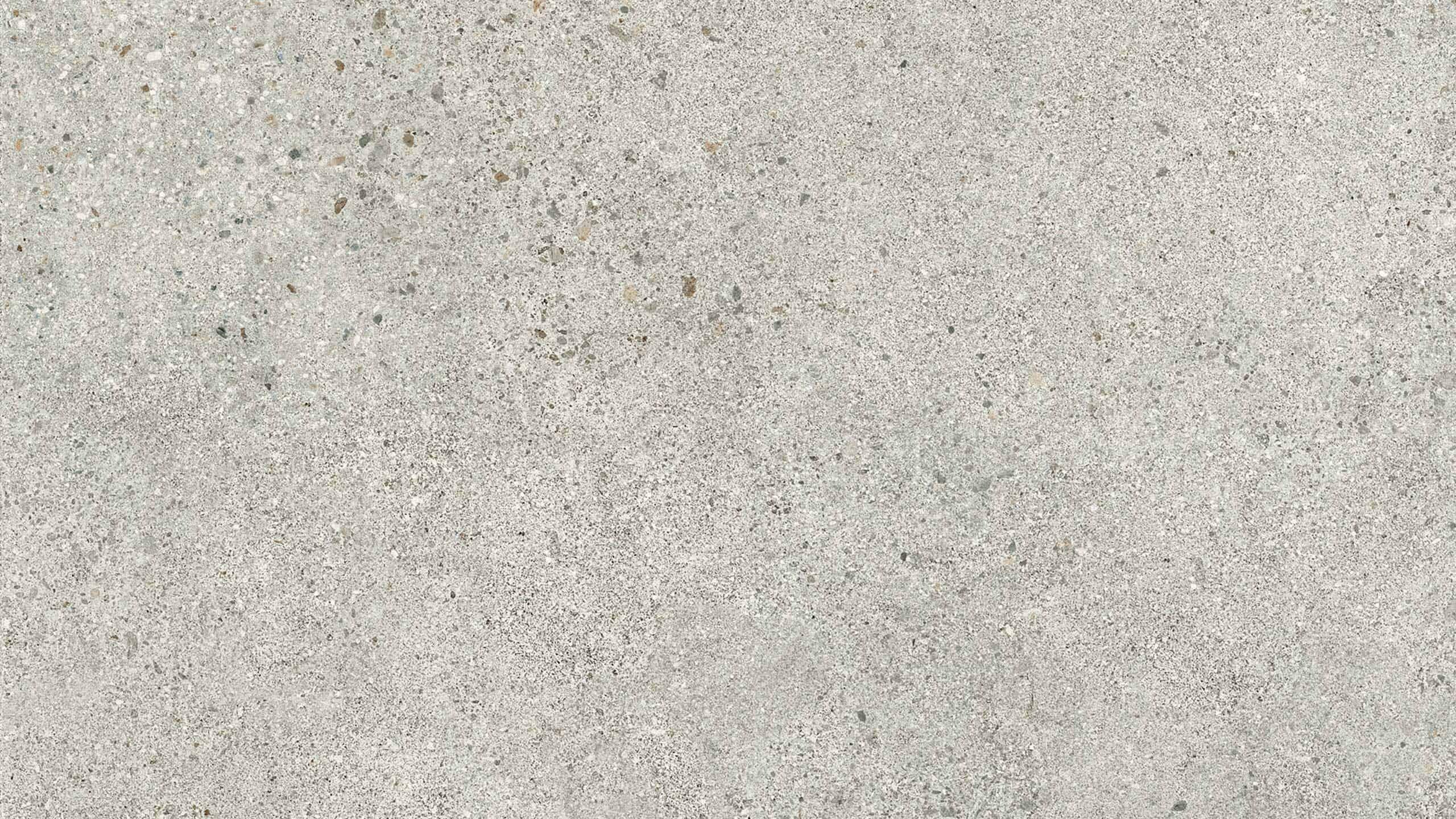 Deep Powder Tiles