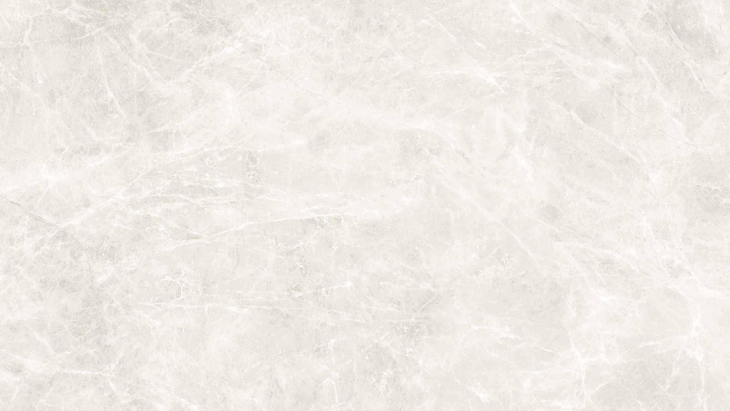 I Naturali Diamond Cream Laminam