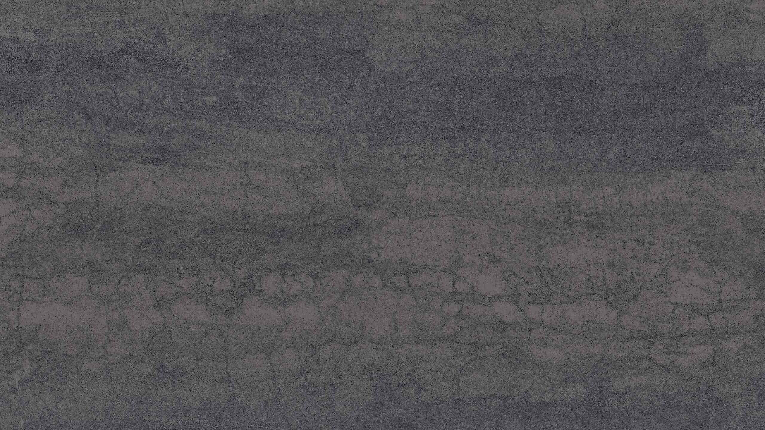 I Naturali Pietra di Savoia Antracite Laminam