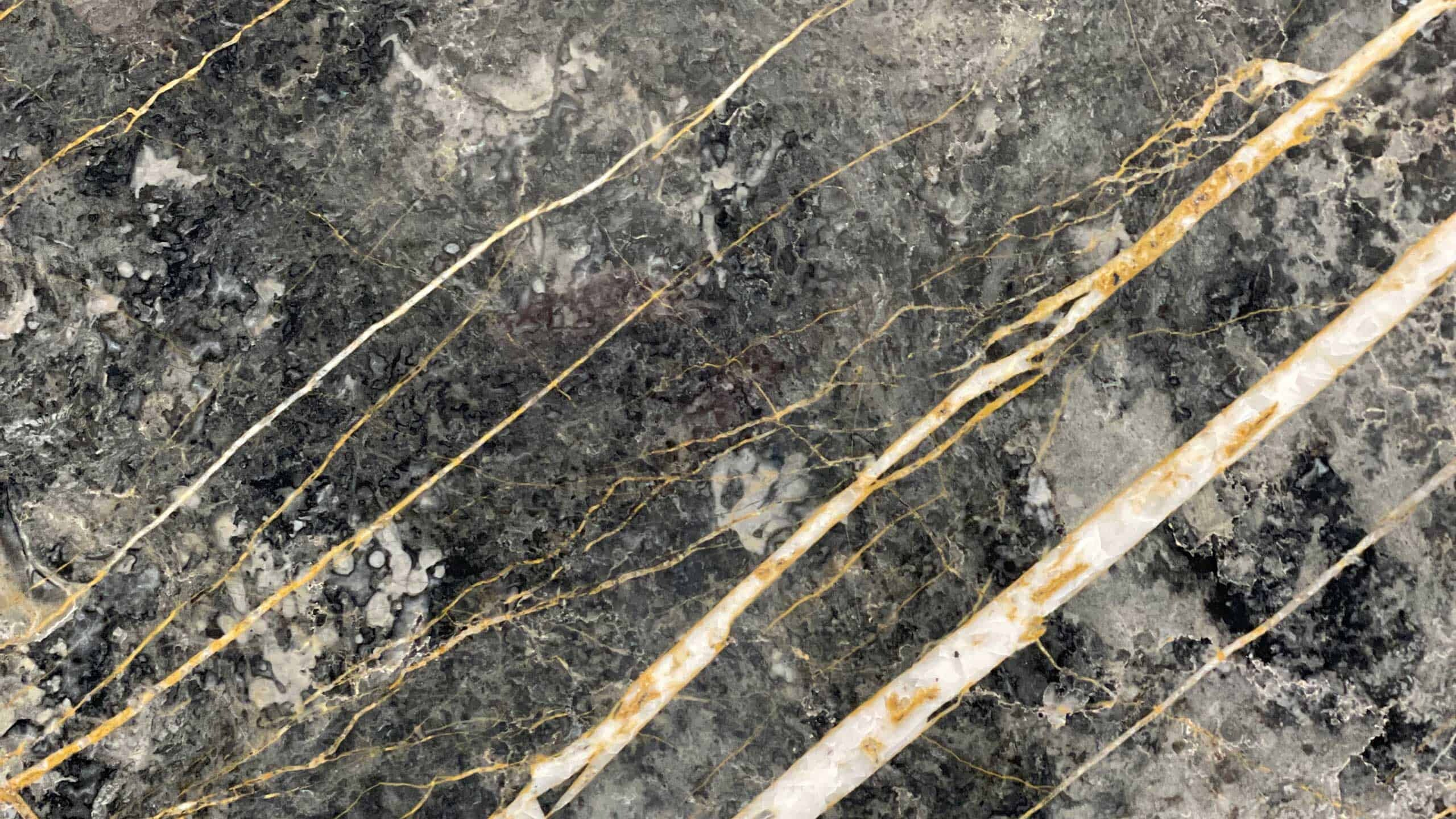 Port Laurant Natural Stone
