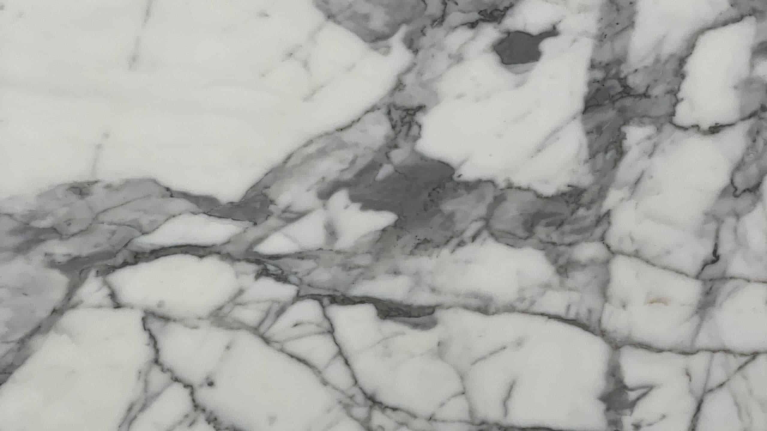 Statuario Extra Natural Stone